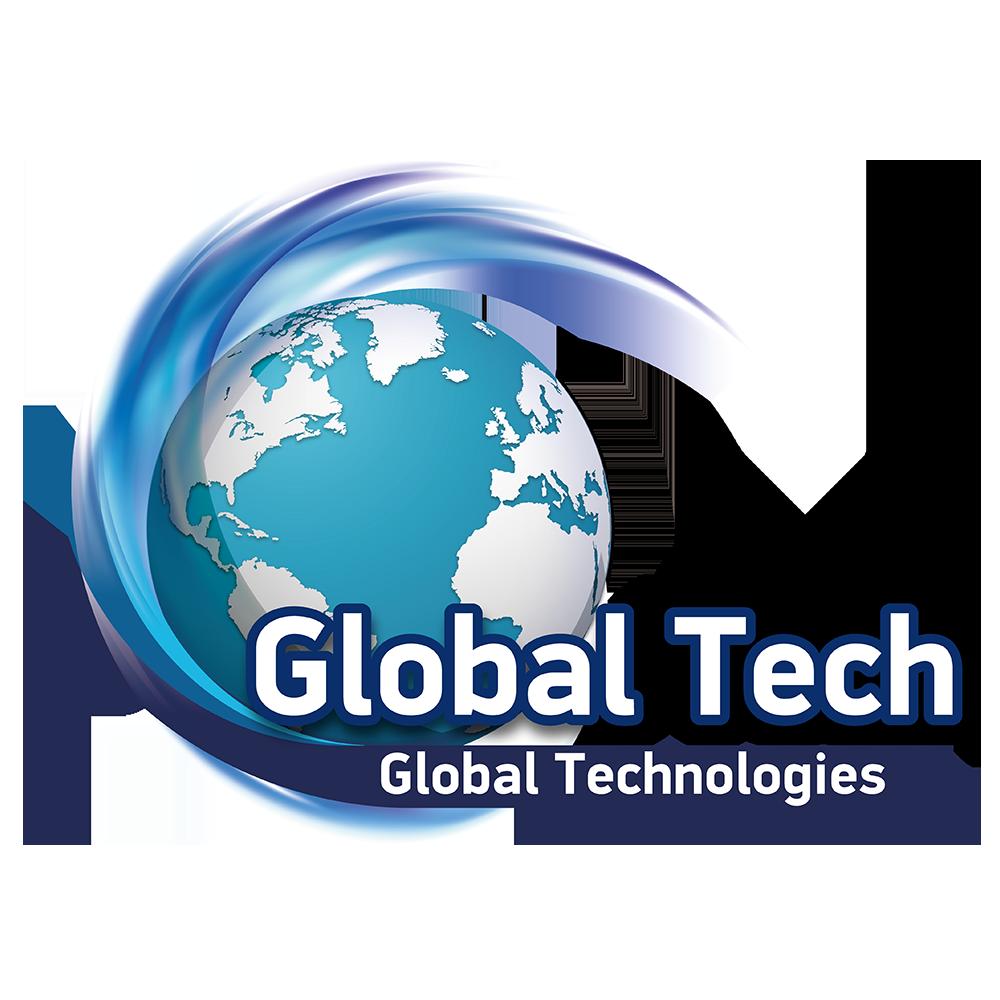 Глобал Текнологии