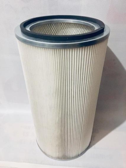 Фильтр для камер напыления